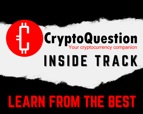 Essential crypto - from beginner to pro-61